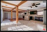 5925 Troost Avenue - Photo 2