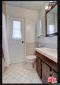 5925 Troost Avenue - Photo 9