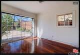 5925 Troost Avenue - Photo 10