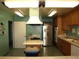 9850 Garfield Avenue - Photo 73