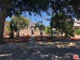 187 Grand Oaks Avenue - Photo 1