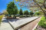 6115 Sunstone Drive - Photo 47