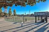 6115 Sunstone Drive - Photo 51