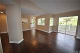 20984 Oakville - Photo 11