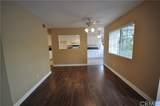 20984 Oakville - Photo 15