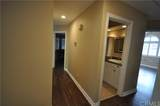 20984 Oakville - Photo 24