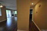 20984 Oakville - Photo 25