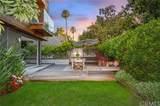 614 California Avenue - Photo 3