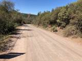 8973 Highway 175 - Photo 4