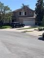 11909 Van Fleet Drive - Photo 1