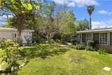 3682 Valencia Hill Drive - Photo 43