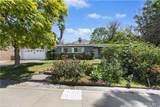 3682 Valencia Hill Drive - Photo 6