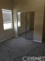 3430 Rockhampton Drive - Photo 6
