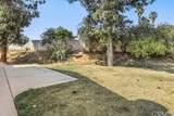 25656 Catalejo Lane - Photo 34