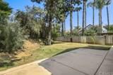 25656 Catalejo Lane - Photo 35