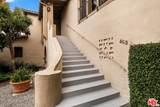 465 Orange Drive - Photo 4