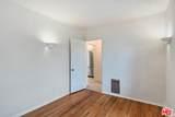 465 Orange Drive - Photo 31