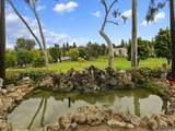 24055 Paseo Del Lago - Photo 19