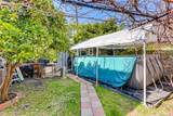 6615 Willoughby Avenue - Photo 24