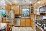6615 Willoughby Avenue - Photo 8