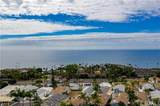 30802 Coast - Photo 4