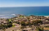 30802 Coast - Photo 34