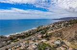 30802 Coast - Photo 5
