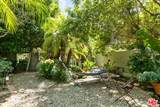 1323 Olive Drive - Photo 29