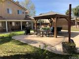 27380 Partridge Court - Photo 12