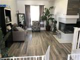 27380 Partridge Court - Photo 5