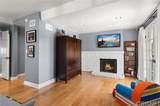 22916 Paul Revere Drive - Photo 27