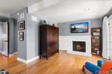 22916 Paul Revere Drive - Photo 28