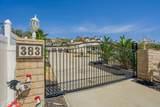 383 Mesa Drive - Photo 2