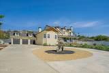 383 Mesa Drive - Photo 3