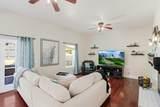 383 Mesa Drive - Photo 28