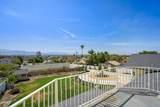 383 Mesa Drive - Photo 32