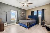383 Mesa Drive - Photo 36