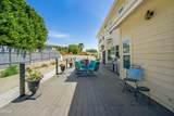 383 Mesa Drive - Photo 38