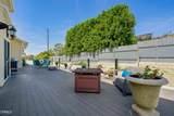 383 Mesa Drive - Photo 41