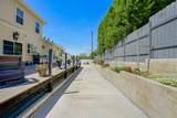 383 Mesa Drive - Photo 43