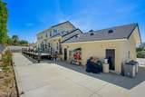 383 Mesa Drive - Photo 44
