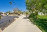 383 Mesa Drive - Photo 45