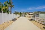 383 Mesa Drive - Photo 46