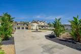 383 Mesa Drive - Photo 47