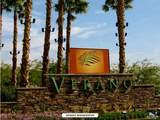 0 Rio Vista Road - Photo 2