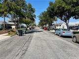 18827 Patronella Avenue - Photo 23