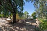 41125 Los Amantes Road - Photo 3