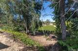 41125 Los Amantes Road - Photo 38