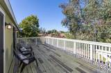 41125 Los Amantes Road - Photo 6