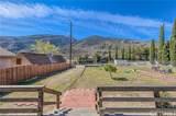 3109 Mt Pinos Way - Photo 4